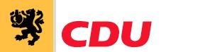 Daniel Klöpper Logo