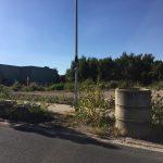 Gewerbepark Keramion